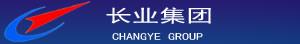 亚博竞彩官网建设集团有限公司