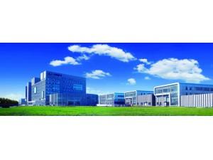"""中国航天科工集团668工程,2011年度""""国优银质奖"""""""