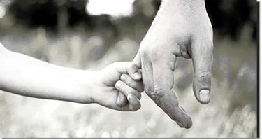 《不要留给我更多的回忆》 ——父亲节追忆父亲